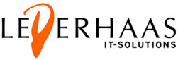 Lederhaas IT Solutions